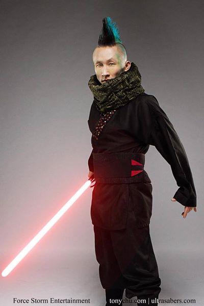 force storm 1