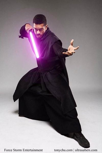 force storm 2