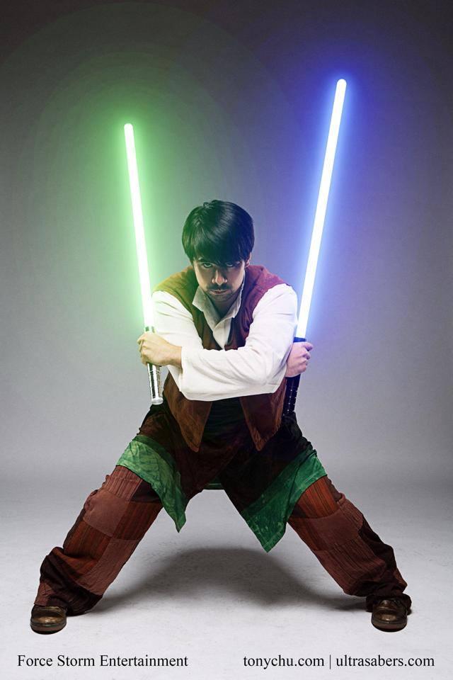 force storm 4