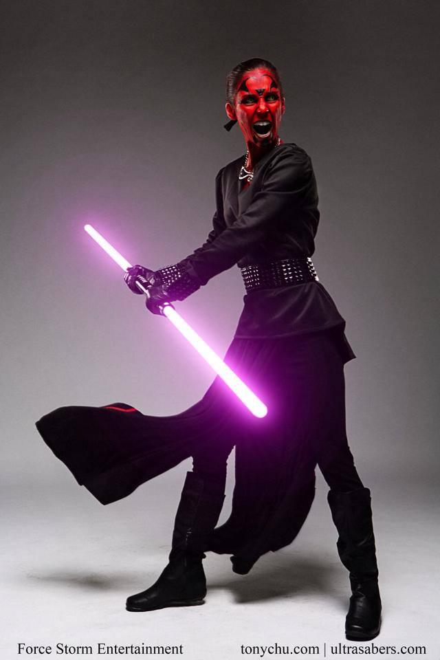 force storm 5