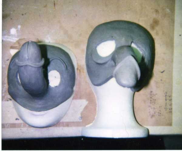 r and j masks001 (2)